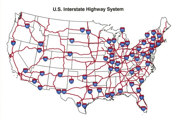 USDAEPADOE Biogas Roadmap A Good Start Cavanaugh - Roadmap of us